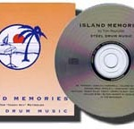 Tropical Hammer Island Memories CD