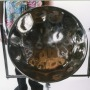 Single Tenor Steel Drum 3